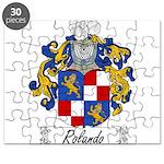 Rolando_Italian.jpg Puzzle