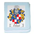 Rolando_Italian.jpg baby blanket
