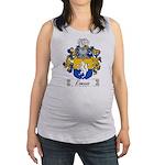 Romano_Italian.jpg Maternity Tank Top