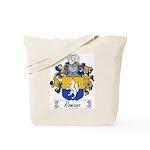 Romano_Italian.jpg Tote Bag