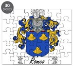 Romeo_Italian.jpg Puzzle