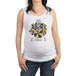 Salomoni_Italian.jpg Maternity Tank Top