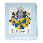 Salomoni_Italian.jpg baby blanket