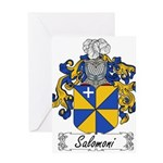 Salomoni_Italian.jpg Greeting Card
