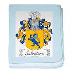 Salvatore_Italian.jpg baby blanket