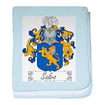 Salvo_Italian.jpg baby blanket
