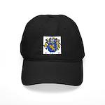 Salvo_Italian.jpg Black Cap