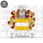 Santandrea_Italian.jpg Puzzle