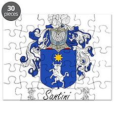 Santini_Italian.jpg Puzzle