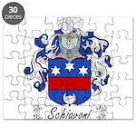 Schiavoni_Italian.jpg Puzzle