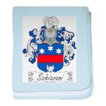 Schiavoni_Italian.jpg baby blanket