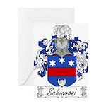 Schiavoni_Italian.jpg Greeting Card