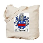 Schiavoni_Italian.jpg Tote Bag