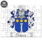 Sciacca_Italian.jpg Puzzle