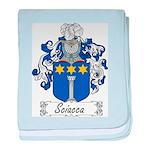 Sciacca_Italian.jpg baby blanket