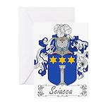 Sciacca_Italian.jpg Greeting Cards (Pk of 20)