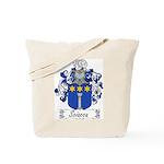 Sciacca_Italian.jpg Tote Bag