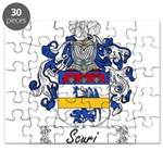Scuri_Italian.jpg Puzzle
