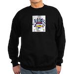 Scuri_Italian.jpg Sweatshirt (dark)