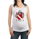 Secco_Italian.jpg Maternity Tank Top