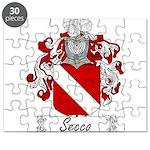 Secco_Italian.jpg Puzzle