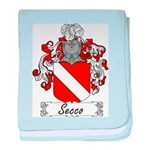 Secco_Italian.jpg baby blanket
