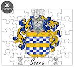 Serra_Italian.jpg Puzzle