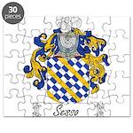 Sesso_Italian.jpg Puzzle