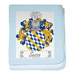 Sesso_Italian.jpg baby blanket