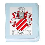 Sesto_Italian.jpg baby blanket
