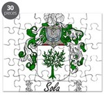 Sola_Italian.jpg Puzzle