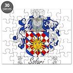 Solari_Italian.jpg Puzzle