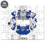 Somma_Italian.jpg Puzzle