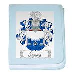 Somma_Italian.jpg baby blanket