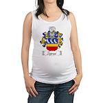Soprani_Italian.jpg Maternity Tank Top