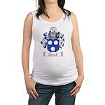 Specchi_Italian.jpg Maternity Tank Top