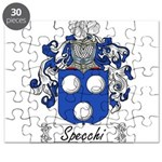 Specchi_Italian.jpg Puzzle