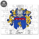 Speri_Italian.jpg Puzzle