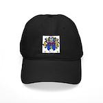 Speri_Italian.jpg Black Cap