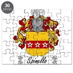 Spinello_Italian.jpg Puzzle