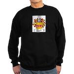 Spinello_Italian.jpg Sweatshirt (dark)