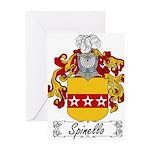 Spinello_Italian.jpg Greeting Card