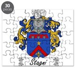 Stagni_Italian.jpg Puzzle