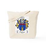 Stefano_Italian.jpg Tote Bag