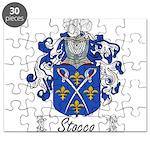 Stocco_Italian.jpg Puzzle