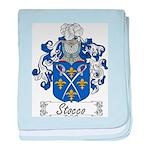 Stocco_Italian.jpg baby blanket