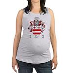 Tanzi_Italian.jpg Maternity Tank Top