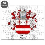 Tanzi_Italian.jpg Puzzle