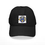 Todaro_Italian.jpg Black Cap