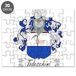 Todeschini_Italian.jpg Puzzle